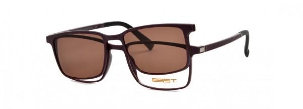 EAST 8041 col.02