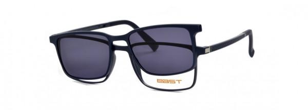 EAST 8041 col.03